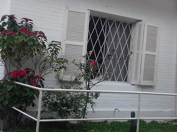 Casa para Idosos Na Vila Leopoldina